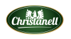 Christanell GmbH