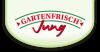 GARTENFRISCH Jung GmbH