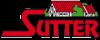 Sutter GmbH