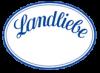 Landliebe Molkereiprodukte GmbH