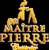 HCL Maitre Pierre