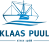 Klaas Puul Deutschland GmbH
