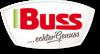 Buss Fertiggerichte GmbH