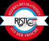 Ristic GmbH