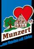 Munzert GmbH