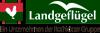 Landgeflügel FG Vertriebsgesellschaft mbH