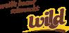 Wild Kartoffel- und Zwiebelmarkt GmbH