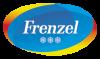 FZ Foods AG