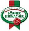 Börner Eisenacher GmbH