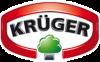 Krüger GmbH & Co. KG