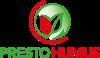 Presto Humus GmbH