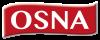 Osna Nährmittel GmbH