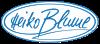 Heiko Blume GmbH & Co.KG