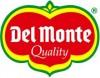 Del Monte Deutschland GmbH