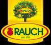 Rauch Fruchtsäfte GmbH & Co. KG