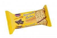 Stracciatella Kuchen Von Kuchenmeister 42000198 Mynetfair