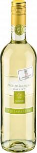 zum Produkt Deutsche Weine Weiss