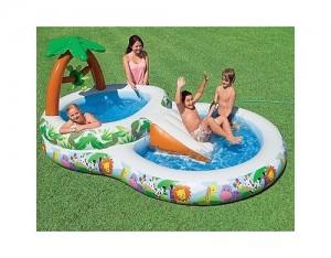 intex pool planschbecken playcenter preisvergleich shops tests 2025000205062. Black Bedroom Furniture Sets. Home Design Ideas
