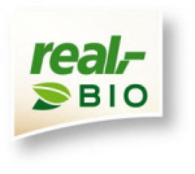 real,-Bio Lyoner 200g (200 Gramm) Fleischwerke E. Zimmermann GmbH ...