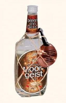 табачные изделия и алкогольные напитки