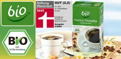 Табачные изделия чай кофе купить hqd электронная сигарета тюмень